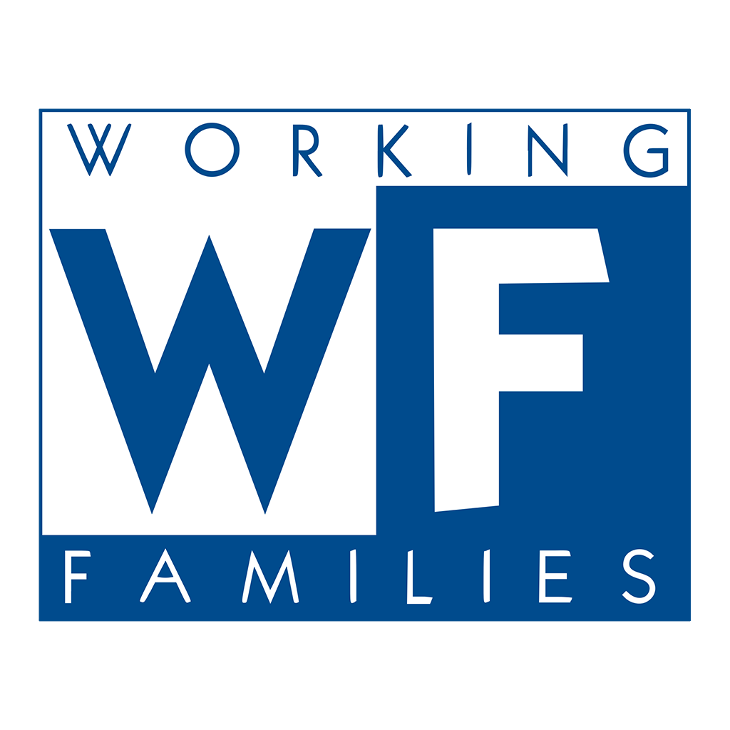 Working_Families logo