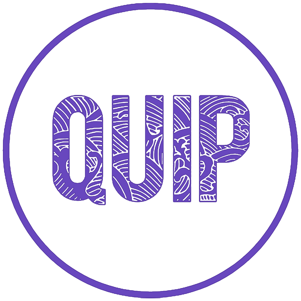 Queens United Independent Progressives logo