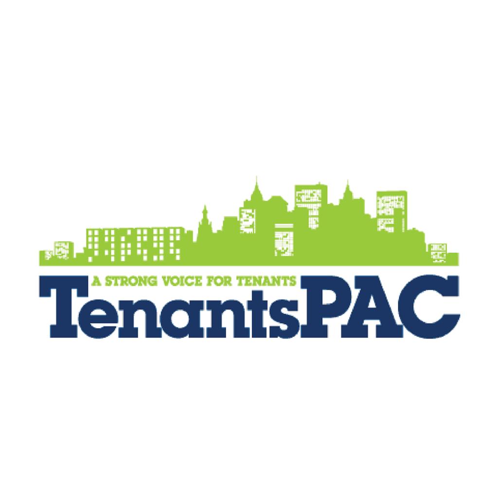 tenants Pac logo